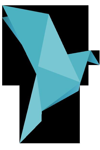Kyntis est un cabinet de formation professionnelle agréé par l'Etat qui propose des team building et des formations sur mesure ainsi que des formations inter entreprises en Marketing, Communication, Digital, Design & IT.