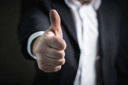 Lancez votre carrière avec une compréhension à 360 degrés du marketing digital
