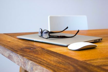 Les Fondamentaux du Digital Marketing - Projet
