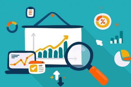 Mesurez et optimisez vos audiences avec web Analytics