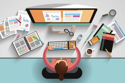 Développez votre stratégie marketing digitale